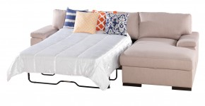 Mansfield-sofabed-112014