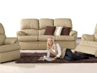lounge-2-Stirling-3+R+R-Ali
