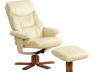 Castle-swivel-recliner-footstool-Leather-copy