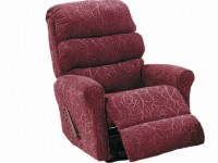 Epping-Recliner