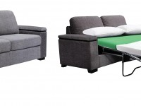 Sienna-Sofa-Bed-112014