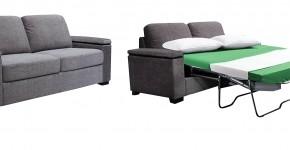 Sienna-Sofa-Bed-112014