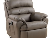 Terri-Lift-Chair