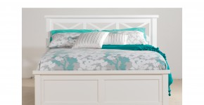 Twist-Queen-Bed--bedhead-112014