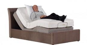 Flexi-Bed_0005