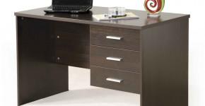 Hugo-Desk