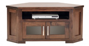 Stanford-Corner-TV-Unit
