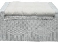 Bradley-White-Rattan-Chest-with-Cushion