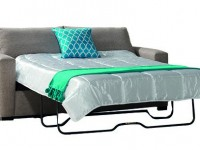 City Sofa Bed OPEN 112014