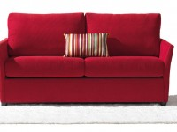Dutton-Sofa-Bed