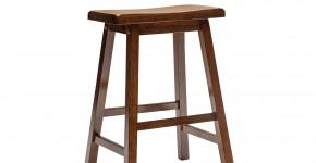 Timber-Stool-112014