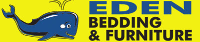 Eden Bedding & Furniture