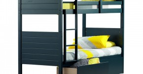 Brother Bunk 112014