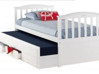 Captain's-single-bed-&-trundle-112014