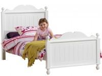 Duchess-White-Single-Bed-112014