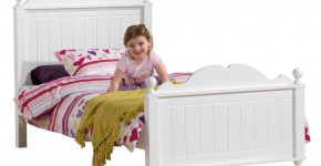 Duchess-White-Single-Bed-112014