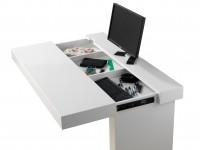 Jolie-desk-open-112014