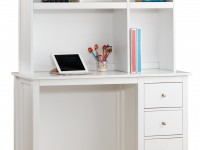 Lilydale-Desk-and-Hutch_112014