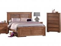 Newbury-drawer-open-112014