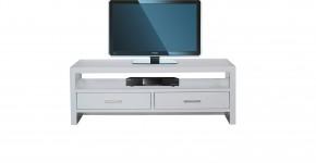 Soho-1500-TV-v-2-112014