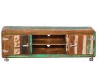 fridge_door_2Cupboard_CoffeeTable-112014