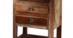fridge_door_SideTable_3Drawer_112014
